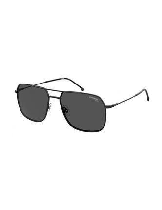 CARRERA очки авиаторы