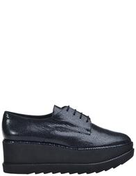 Женские туфли STUART WEITZMAN Т-630_black