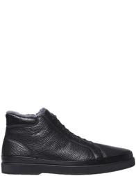 Мужские ботинки Aldo Brue 883_black
