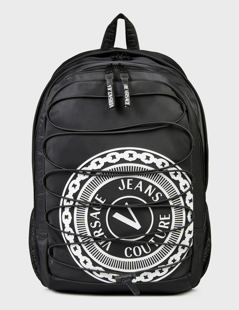 Versace Jeans Couture E1YWAB8071889MI9 фото-2