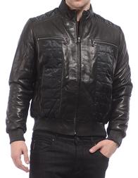 Мужская куртка LAGERFELD 2647