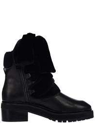 Женские ботинки Kat Maconie BRYONY-black