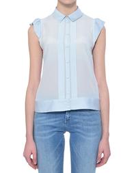 Блуза PATRIZIA PEPE 2C0990/A2PE-S465
