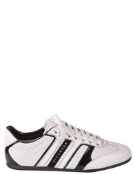 Мужские кроссовки RICHMOND 2607-white