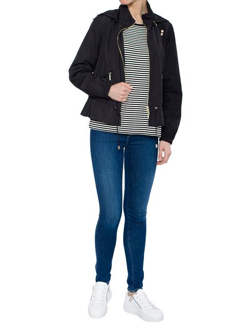 Armani Jeans 3Y5B445NXEZ-1200 фото-5