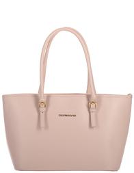 Женская сумка Di Gregorio 8015_rose