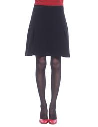 Женская юбка PINKO 1B10153370Z99