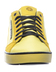 Momodesign MG60-009_yellow