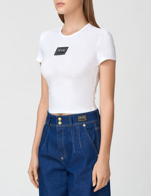 Versace Jeans Couture AGR-71HAH602-003 фото-2