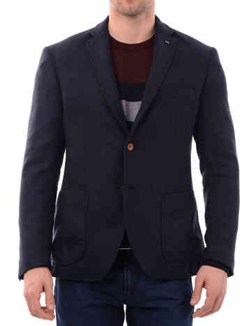 HARMONT&BLAINE пиджак