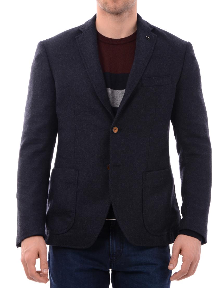 Мужской пиджак HARMONTBLAINE V021660355-801