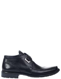 Мужские ботинки ALDO BRUE 232_black
