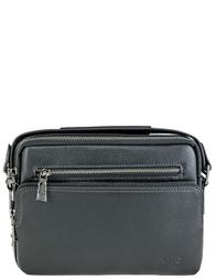 Мужская сумка AMO ACCESSORI AMO5270-8black