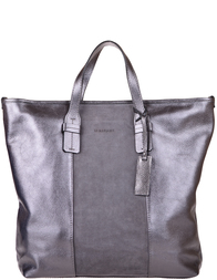 Женская сумка Ripani 7851-З-antracit-metalic