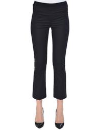 Женские брюки TWIN-SET TS727U-0006