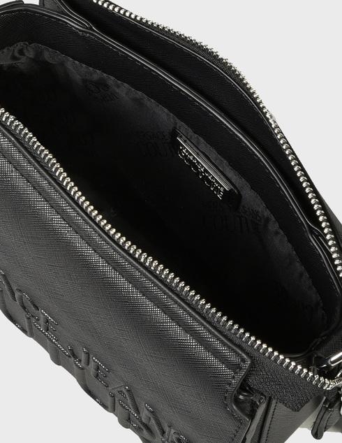 Versace Jeans Couture E1VWABR171882-899 фото-5