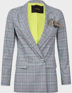 TWIN-SET пиджак