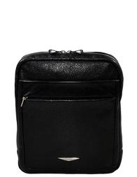Мужская сумка GIUDI G10331/A/COL-48