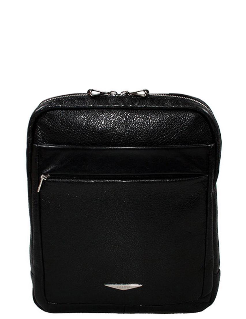 Мужская сумка GIUDI G10331ACOL-48