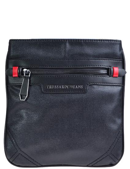Trussardi Jeans 71678_black