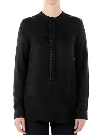 ARMANI JEANS блуза