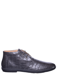 Мужские ботинки SANTONI 13499