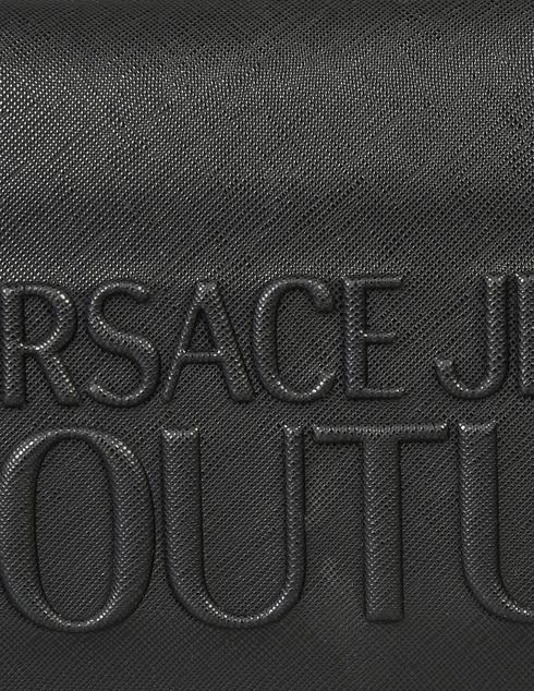 Versace Jeans Couture E1VWABR171882-899 фото-4