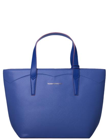 Trussardi Jeans 75371_blue