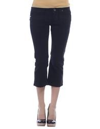 Женские брюки PARASUCO P68Z2417801
