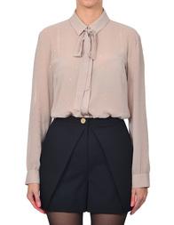 Блуза PATRIZIA PEPE 2C0925/A2DH-B532