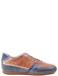 Мужские кроссовки LA MARTINA 6062209
