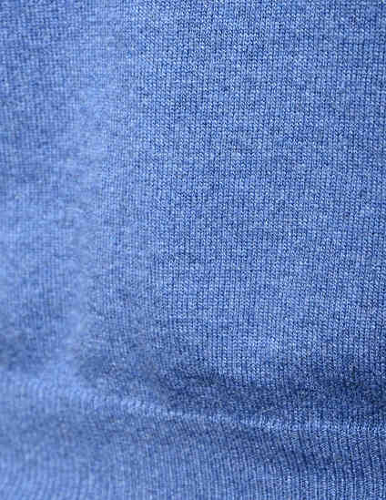 Harmont&Blaine H02150030187-846_blue