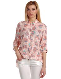 Блуза PATRIZIA PEPE 2J1868/A1NP-F2DZ