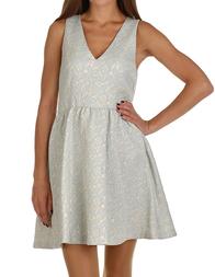 Платье PATRIZIA PEPE 8A0188/A1CQ-X1GL