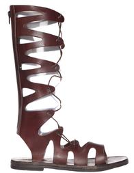 Женские сандалии Guja 3302_brown