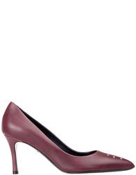 Женские туфли Giorgio Fabiani G2242_vinous