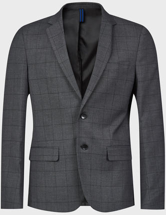 ANTONY MORATO пиджак