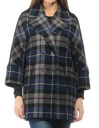 Женское пальто PINKO 1G10HU5020EI1