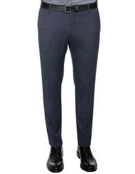 Мужские брюки ANTONY MORATO TR00369FA650089-7052_blue