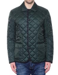 Мужская куртка BOGNER 3834_green