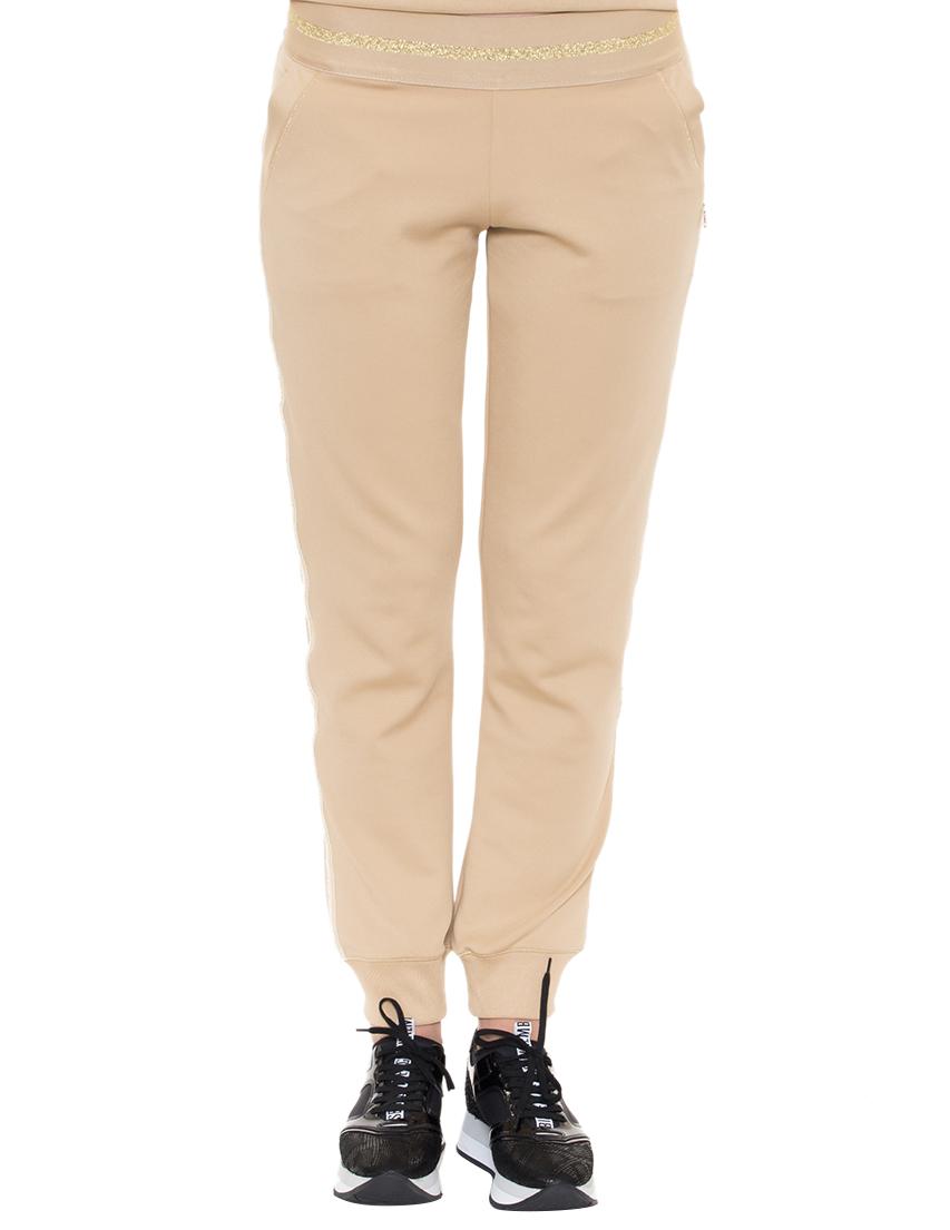 Спортивные брюки PATRIZIA PEPE 8J0634A2SW-B594