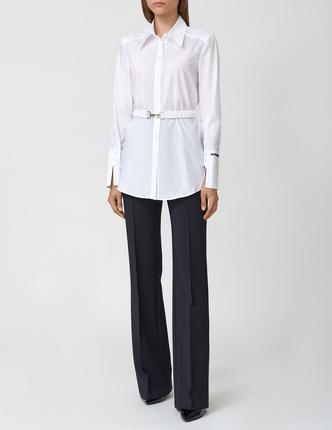 PATRIZIA PEPE блуза
