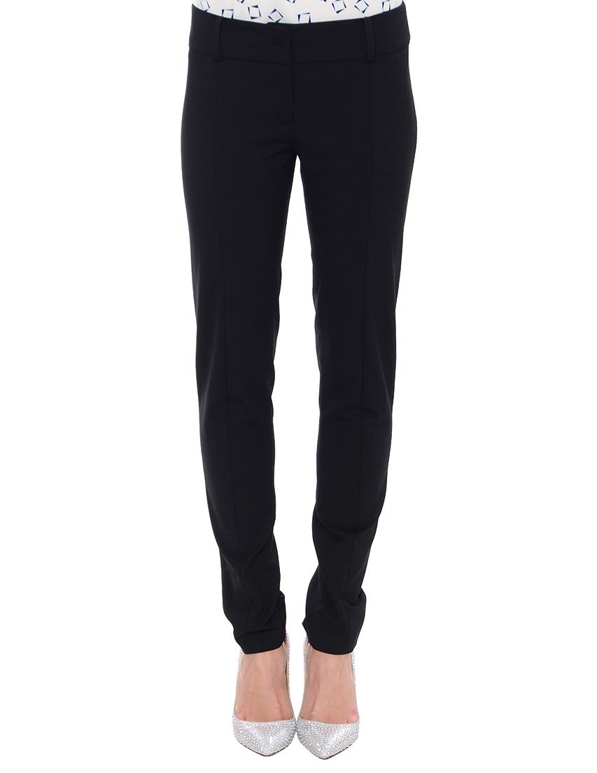 Женские брюки PATRIZIA PEPE BP0368-A1PH-K103