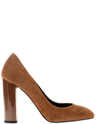 Женские туфли Giorgio Fabiani G2220_brown