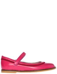 Детские туфли для девочек Jacadi Paris JC2012324/0823
