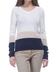 Armani Jeans B5W86YEO1