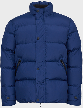 ANTONY MORATO куртка