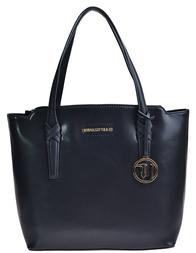 Женская сумка TRUSSARDI JEANS 75243_black