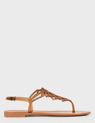 MENGHI сандалии