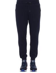 Мужские спортивные брюки ANTONY MORATO FP00109FA150026-7043